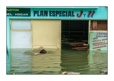 Havana_Irma_100917_DSC0543