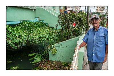 Havana_Irma_100917_DSC0546
