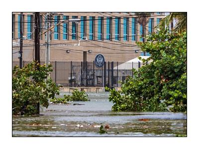 Havana_Irma_100917_A3A0122