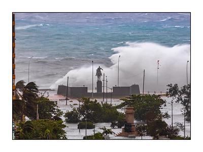 Havana_Irma_100917_A3A0007