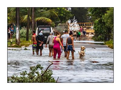 Havana_Irma_100917_A3A0048