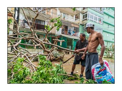 Havana_Irma_100917_DSC0555