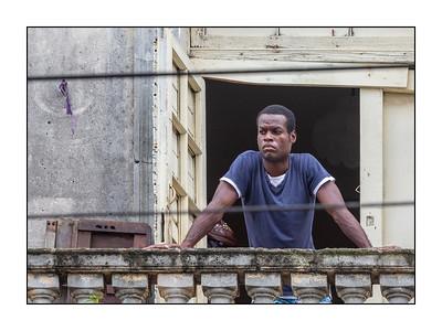 Havana_Irma_100917_A3A0097