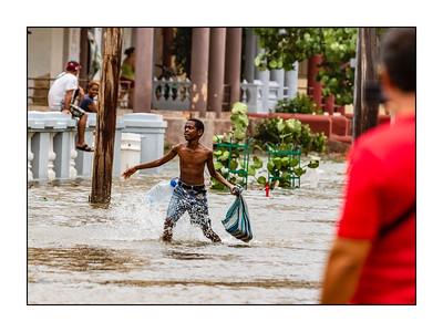 Havana_Irma_100917_A3A0069