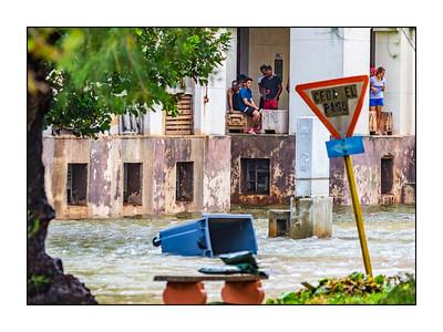 Havana_Irma_100917_A3A0121