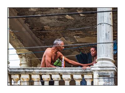 Havana_Irma_100917_A3A0095