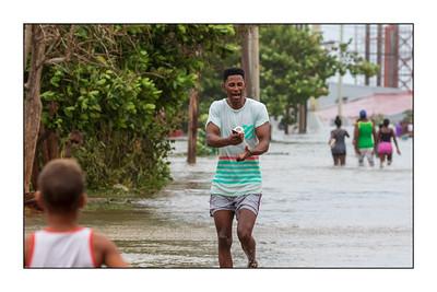 Havana_Irma_100917_A3A0062
