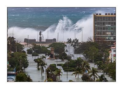 Havana_Irma_100917_A3A9921