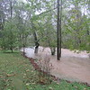 this is the highest we have seen Cane Creek