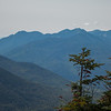 Mt  Severance