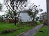 Hurricane Wilma