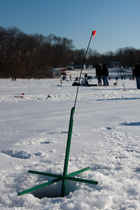 Icefishing2009-4