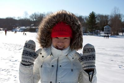 Icefishing2009-6