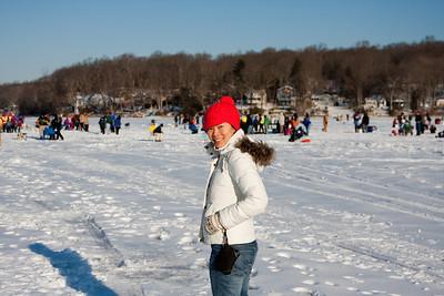 Icefishing2009-1