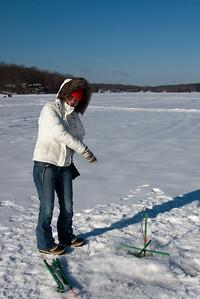Icefishing2009-5