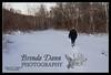 12-14-2012-Winter_Brenda-