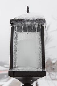 20210214-Ice_Storm-016