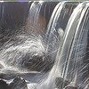 Falls- North Ottawa Impoundment