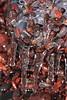 Frozen Pebbles- Tettegouche S.P.