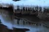 Temperance River Flow- Temperance River S.P.