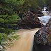 Cascade River- Cascade River S.P.