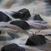 Babineau Creek- Lutsen MN