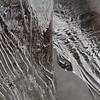 Icicles- Paint Mine Creek