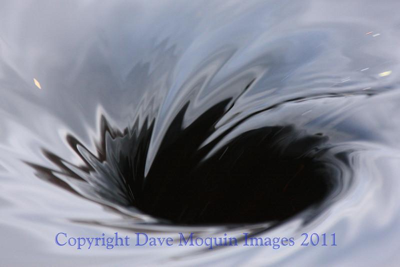 Whirlpool- N. Fork Dike Rd.