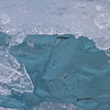 Icy Blue Water- Cascade River/ Lake Superior
