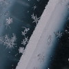 Snowflake Medley- Lake Superior