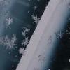 Snowflake Medley- Lake Superior