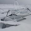 Ice Shard Grouping- Lake Superior
