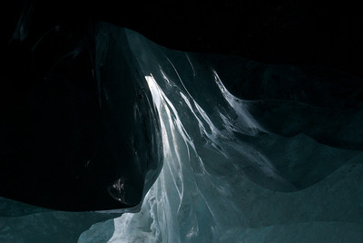 ice art 2