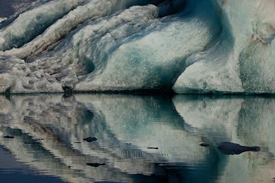 20110618_IceLagoon_083