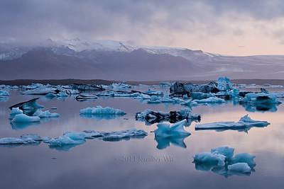 20110618_IceLagoon_289