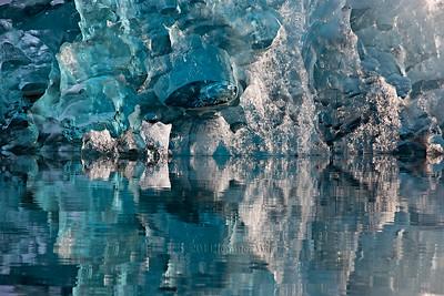 20110618_IceLagoon_077
