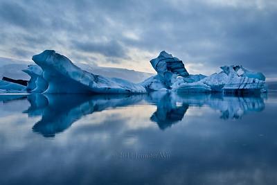 20110618_IceLagoon_216