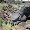 Craters of the Moon National Park