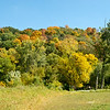 Great River Roads Trail Oct 9 2011-2