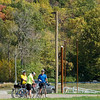Great River Roads Trail Oct 9 2011-6