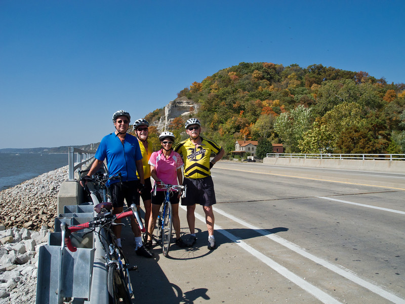 Great River Roads Trail Oct 9 2011-11