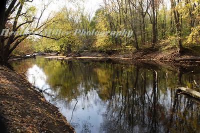Sangamon River 0147--2010