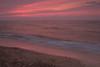 Indiana Sand Dunes National Lakeshore 1
