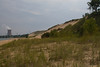 Indiana Sand Dunes National Lakeshore 7