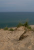 Indiana Sand Dunes National Lakeshore 3