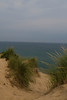 Indiana Sand Dunes National Lakeshore 4