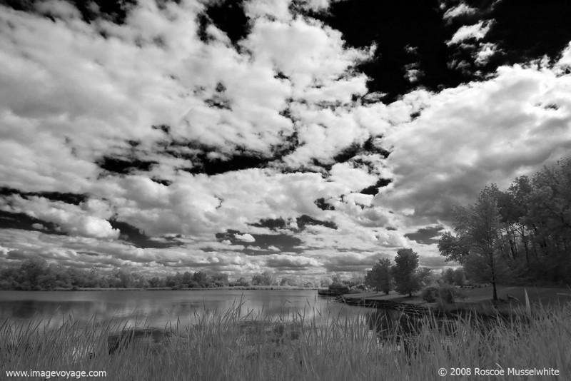 Cloud-Vista