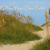 Follow your own Path-large