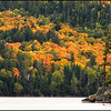 <h3>Algonquin Ont.</h3><h5>Canon40D, Canon70-200 at 200mm, Sing-Ray LB polarizer, 6.0s at f/22.0</h5>