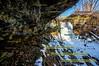 Woodsman Hollow falls 2 14 2015-08777